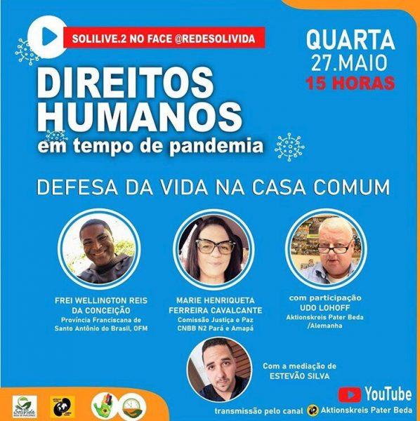 Live Direitos Humanos (1)